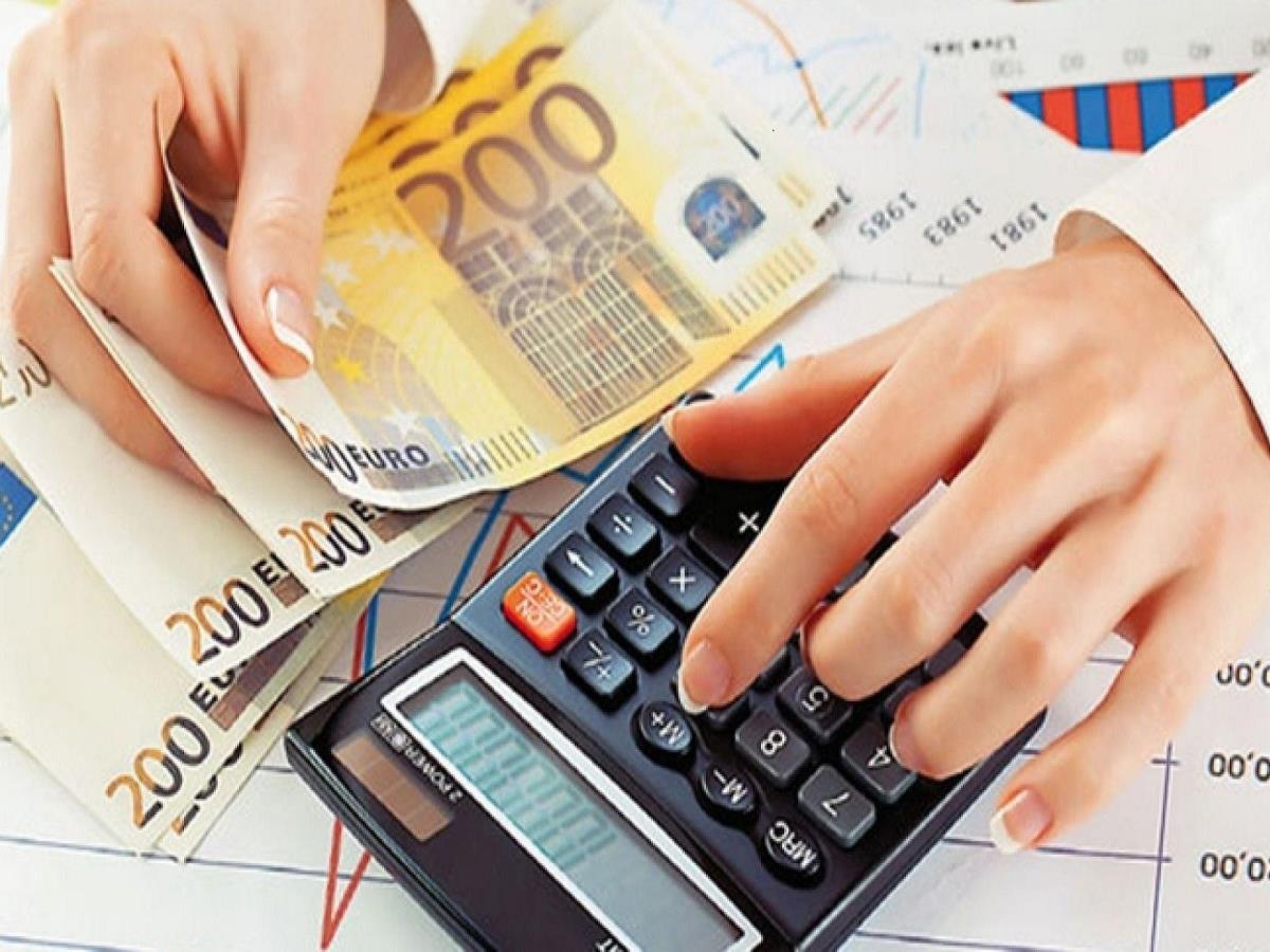 Αναδρομικά: Έως 6 κύριες συντάξεις παίρνουν πίσω 1,5 εκατ. συνταξιούχοι