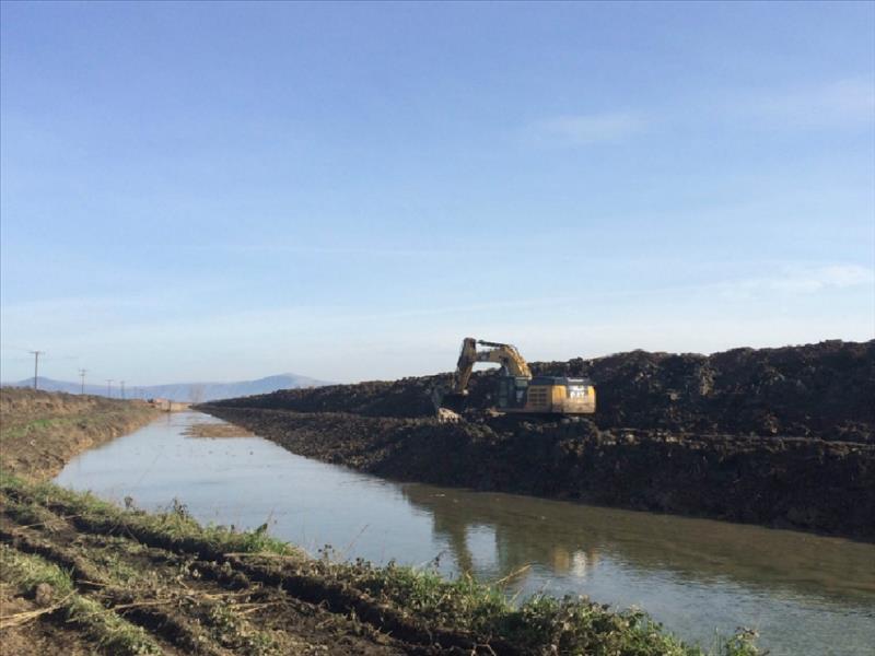 Αποτέλεσμα εικόνας για καθαρισμοσ ποταμια