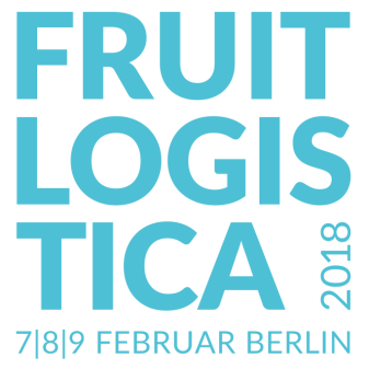 26η FRUIT LOGISTICA 2018