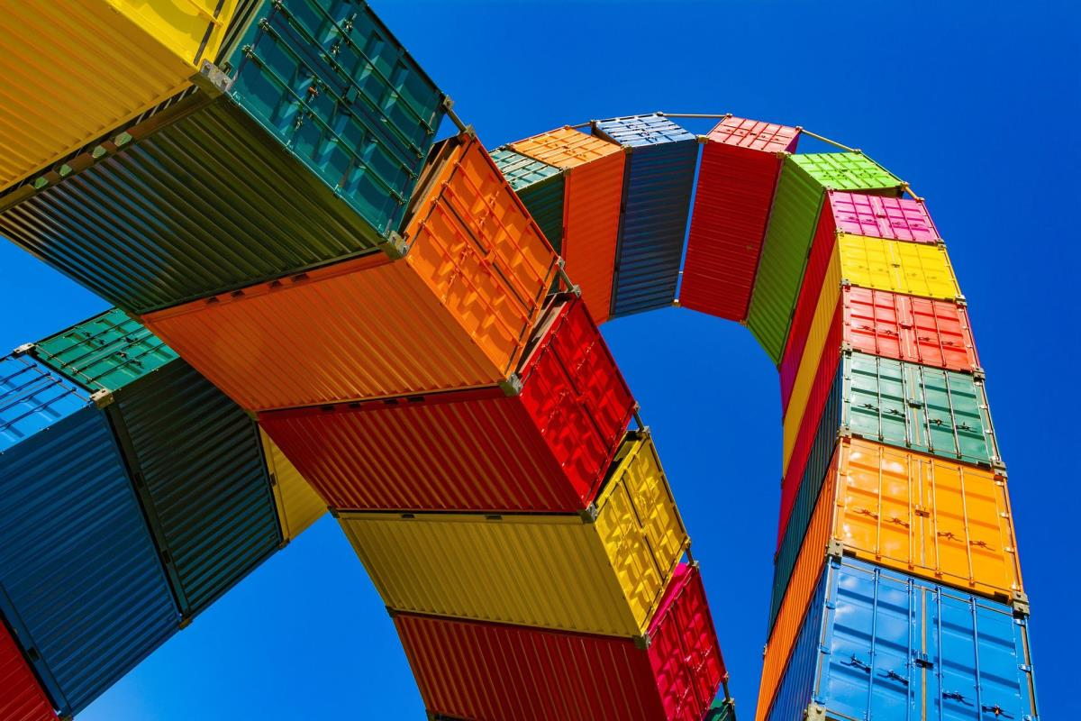 Developing countries' exports boosted by EU trade preferences