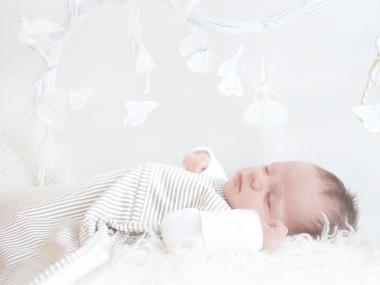ec6764a4881 Αγροτικές Ειδήσεις: Όλα όσα θέλετε να γνωρίζετε για τους υπνόσακους μωρού